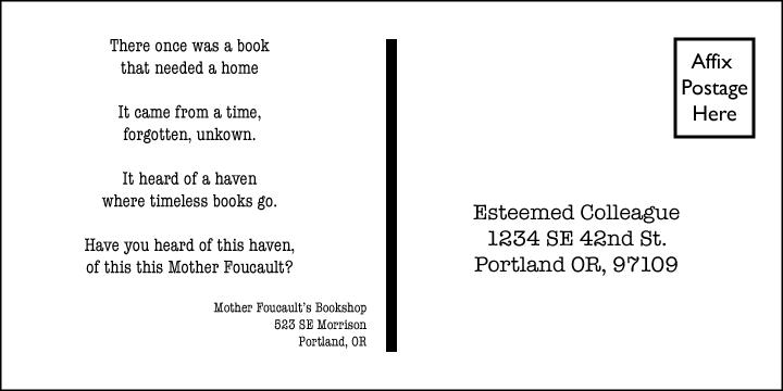 PostcardBackOutline.png