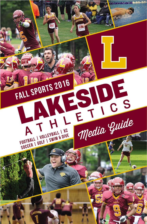 Fall2016_Lakeside_Cover.jpg