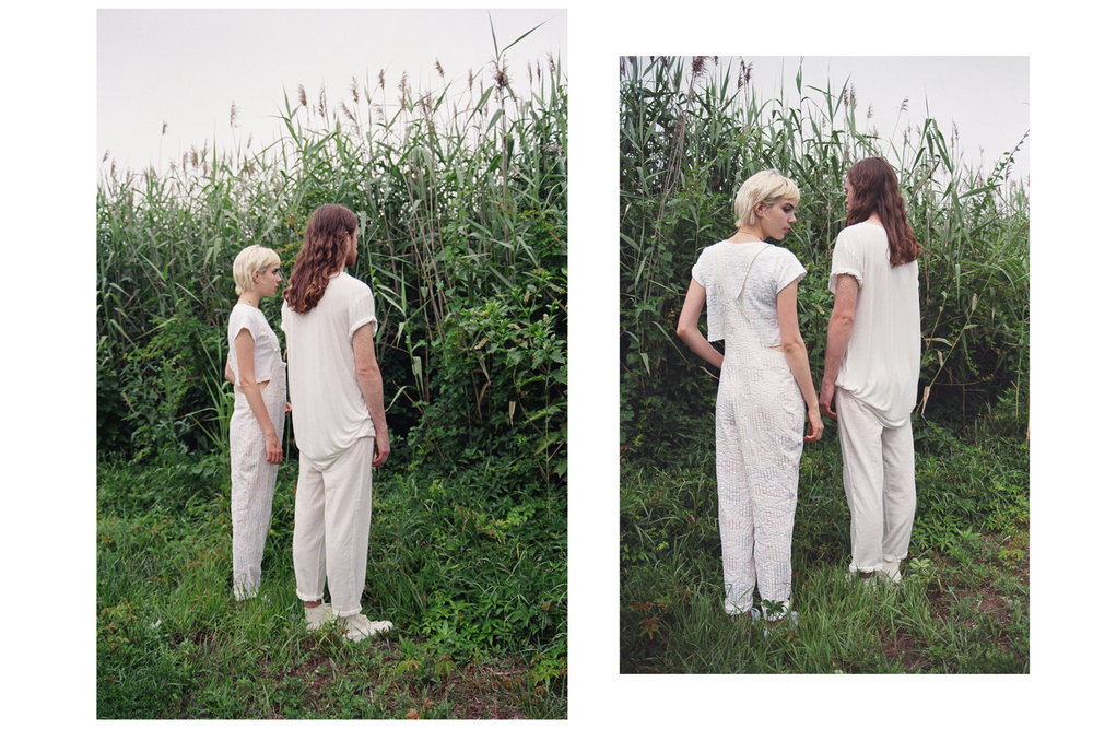 Various Love Affairs nyc lookbook by Tan Camera.jpg