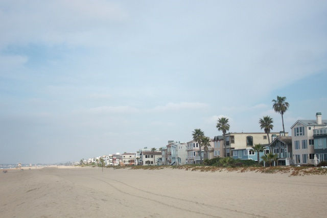 Huntington beach various love affairs journal.jpg