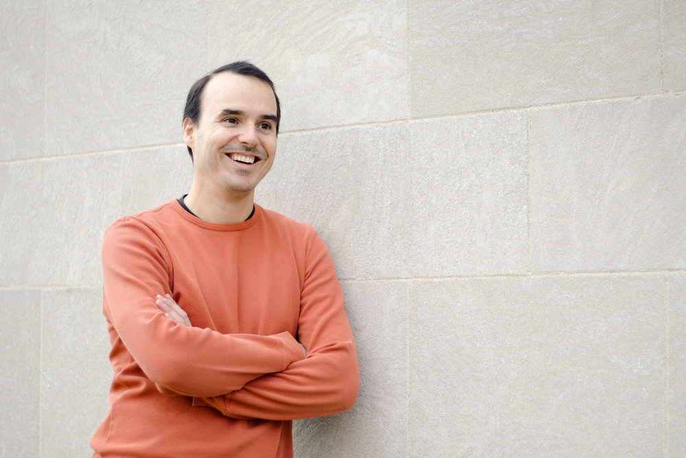 Sebastian Diaz