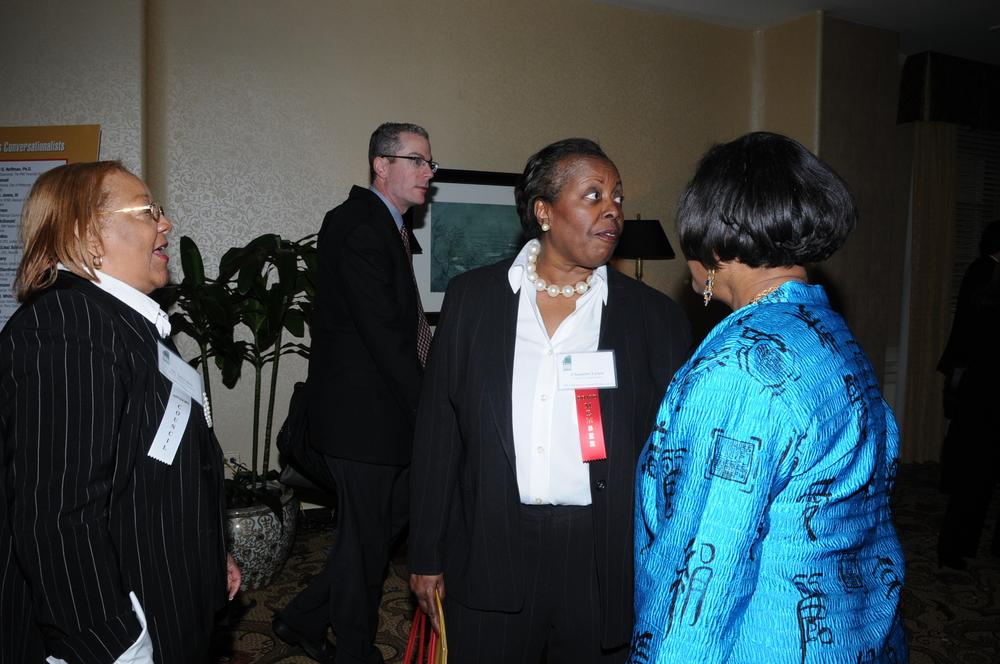 Dr. Janet Bell & Claudette Lewis 2.JPG