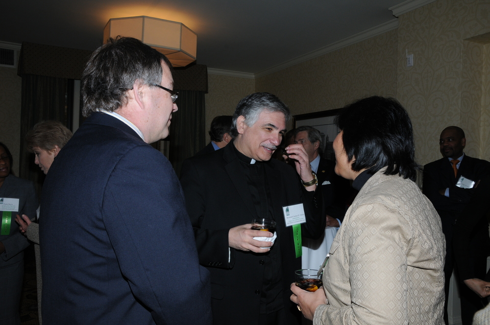John Denny & Rev. Carmen D'Amico.JPG