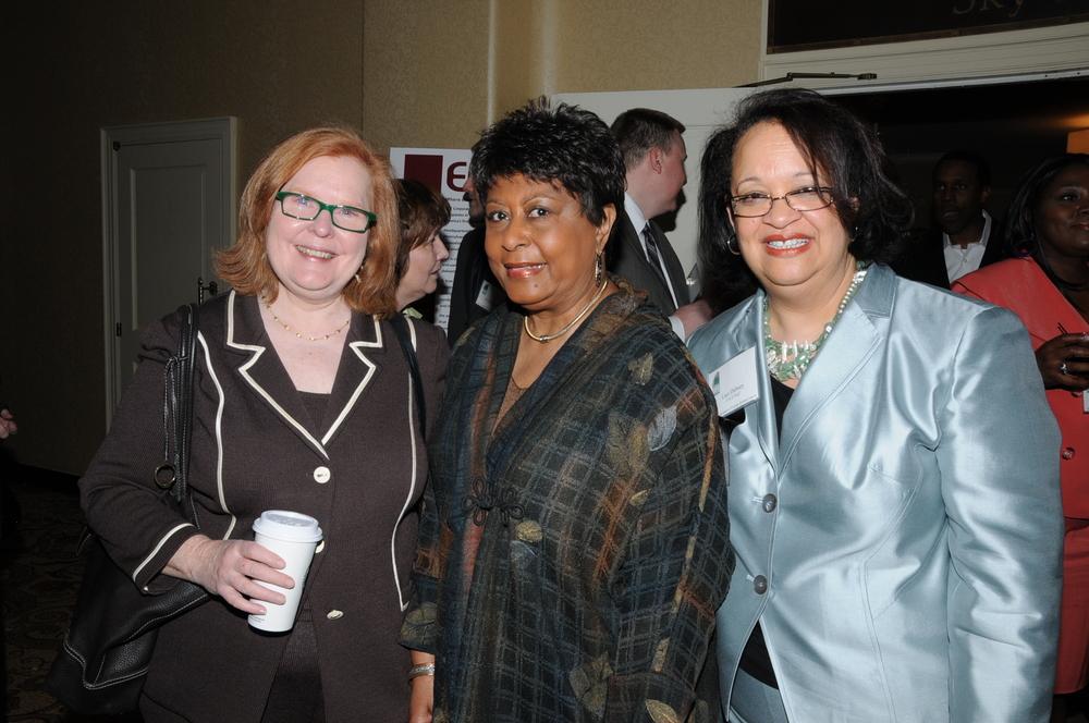 Kathleen Buechel, Velma Tribble & Luci Dabney 2.JPG
