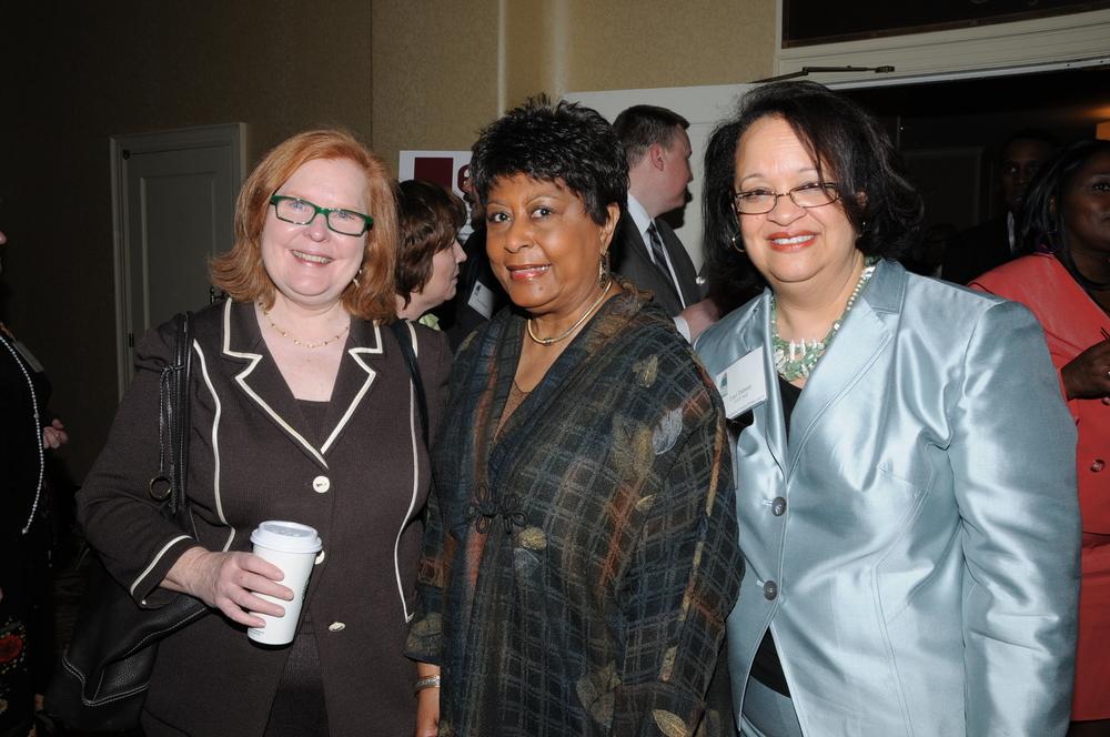 Kathleen Buechel, Velma Tribble & Luci Dabney 3.JPG
