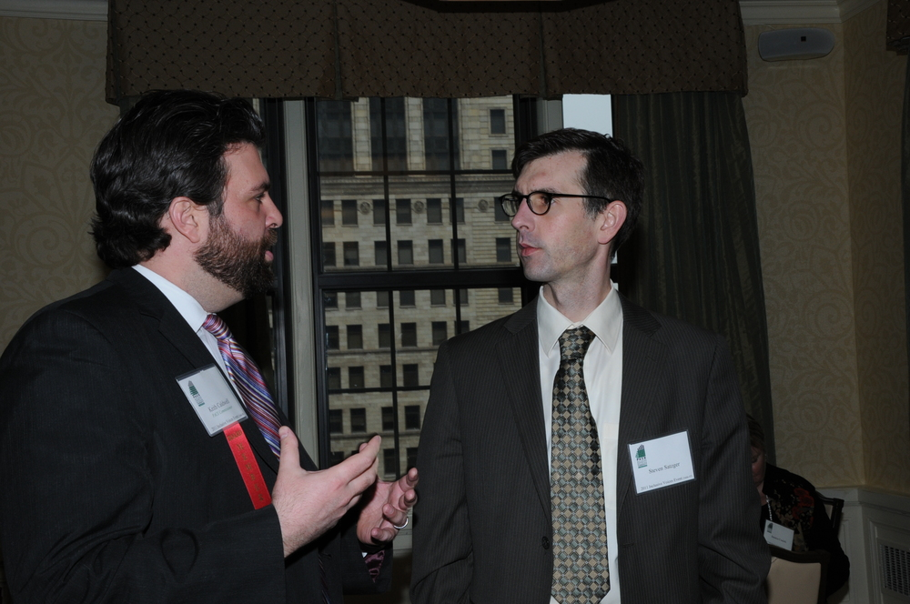 Keith Caldwell & Steven Satzger 2.JPG