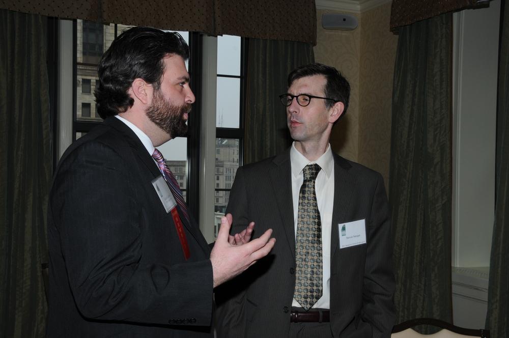 Keith Caldwell & Steven Satzger.JPG