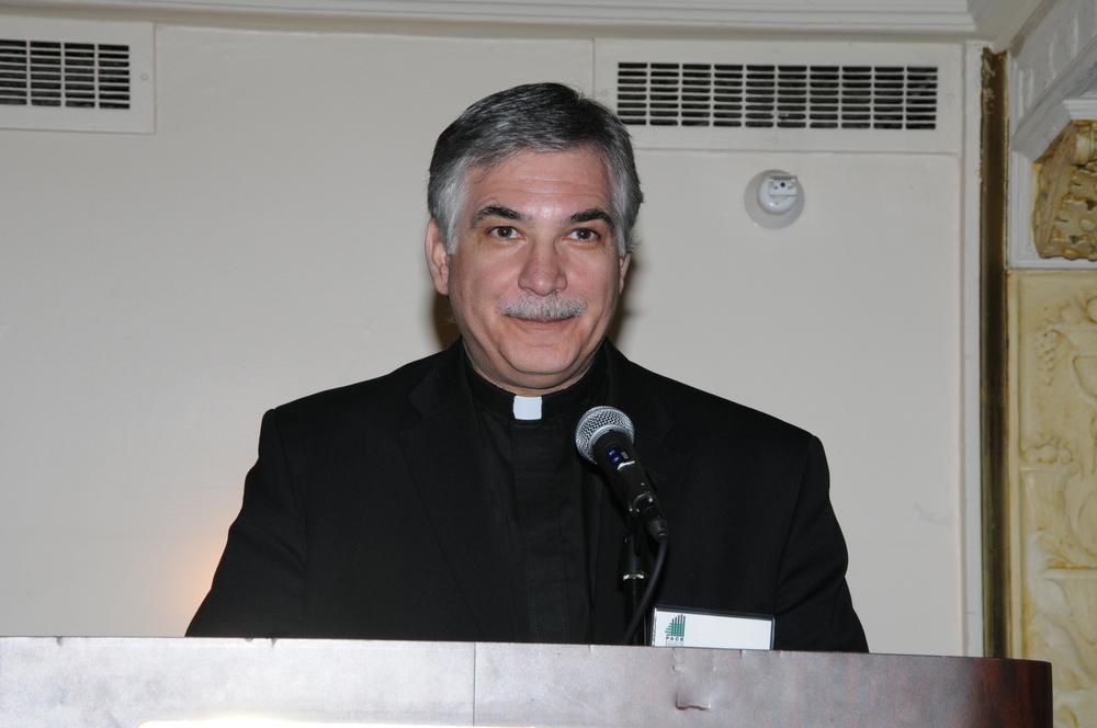 Rev. Carmen D'Amico (2).JPG