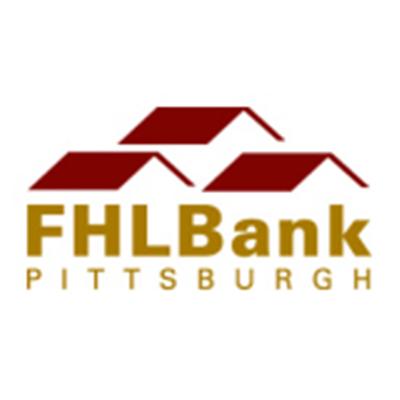 FHLB-logo.jpg