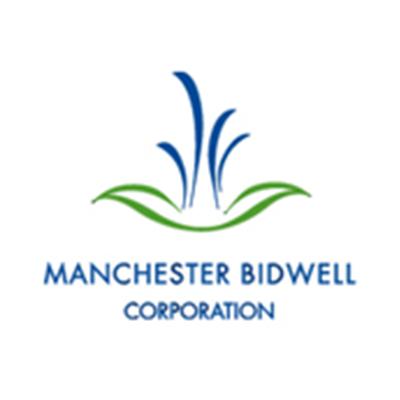 Machester-Bidwell-logo.jpg