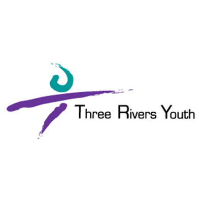 ThreeRiversYouthLogo.jpg