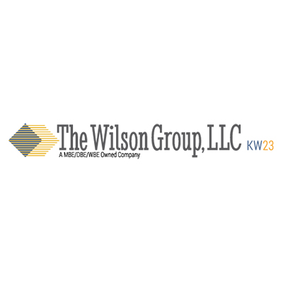 Wilson-Group-Logo.jpg