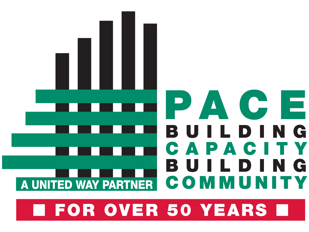 Program to Aid Citizen Enterprise | PACE Pittsburgh