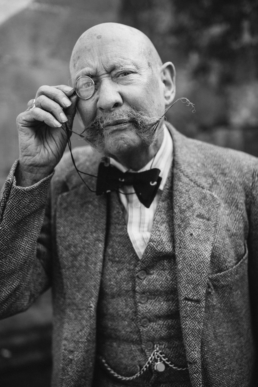 Andrew Hodgson, Winchester, 2016