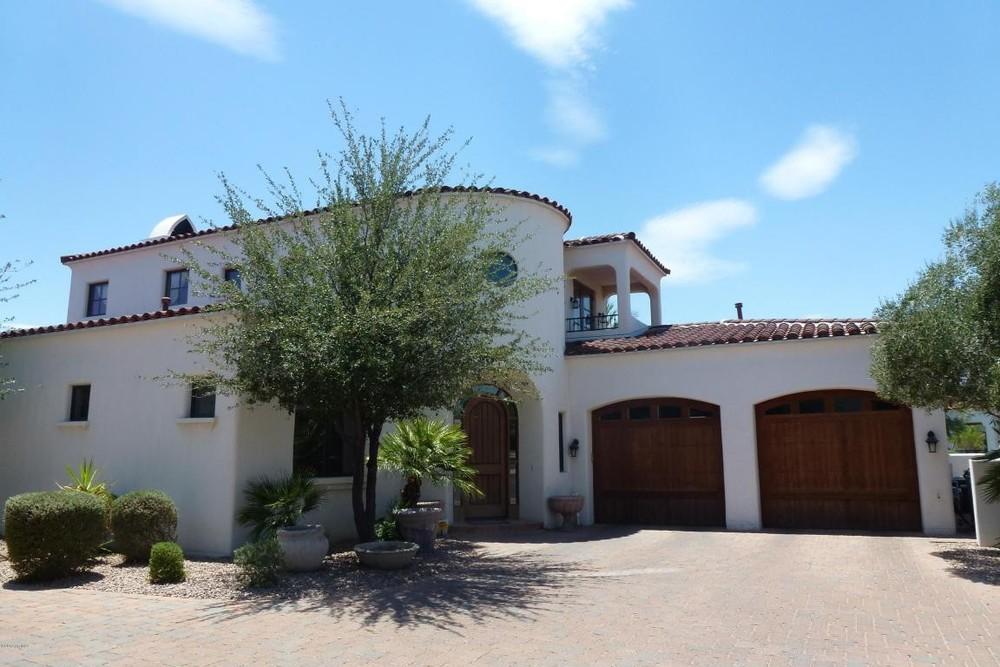 1777 W Ocotillo Rd. 7 Chandler, AZ 85248