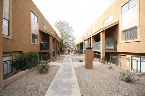 5401 E. Thomas Road #1036 Phoenix AZ 85018