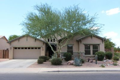 6750 S. Amethyst Drive, Chandler AZ 85249
