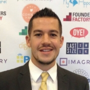 Eric Diaz Owner   602-227-0224  Coworking on 15th Ave 3428 N 15th Ave Phoenix, AZ 85015