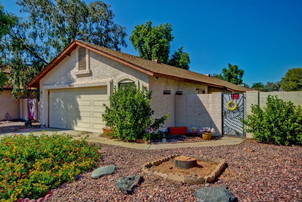 3712 W Waltann Ln. Phoenix, AZ 85053