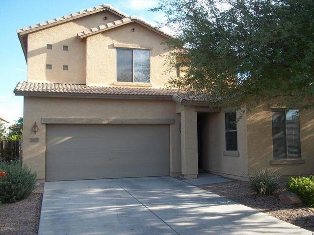 3486 E ARIANNA Avenue Gilbert, AZ 85298