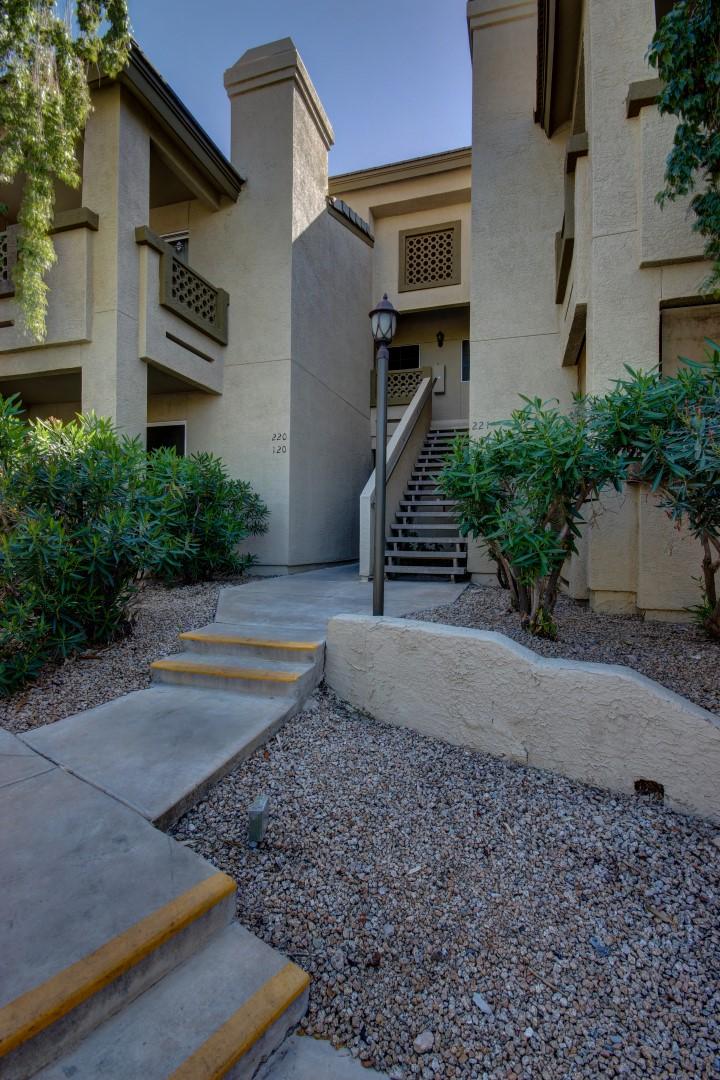 1880 E MORTEN AVE 220, Phoenix, AZ 85020