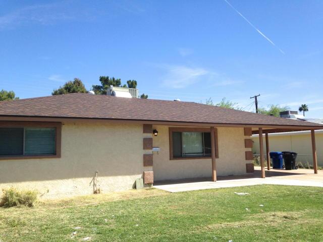 1304 E 7TH AVE, Mesa, AZ 85204