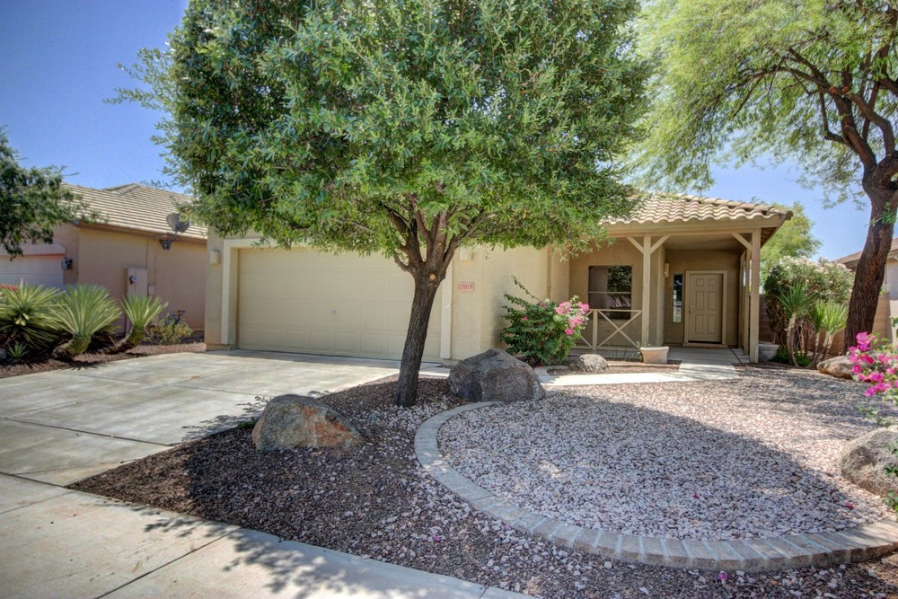 17019 W YOUNG ST, Surprise, AZ 85388