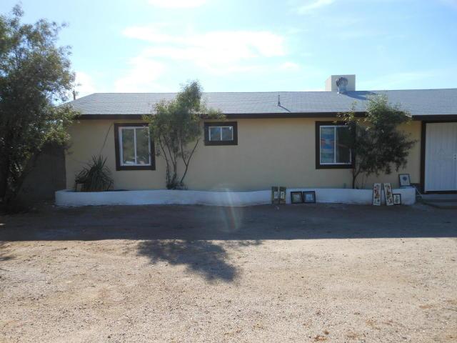 6635 E ADOBE ST Mesa, AZ 85206
