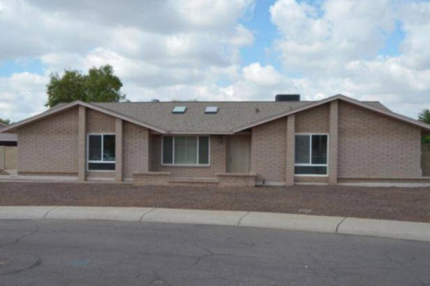 12254 N 62ND Dr.Glendale, AZ 85304