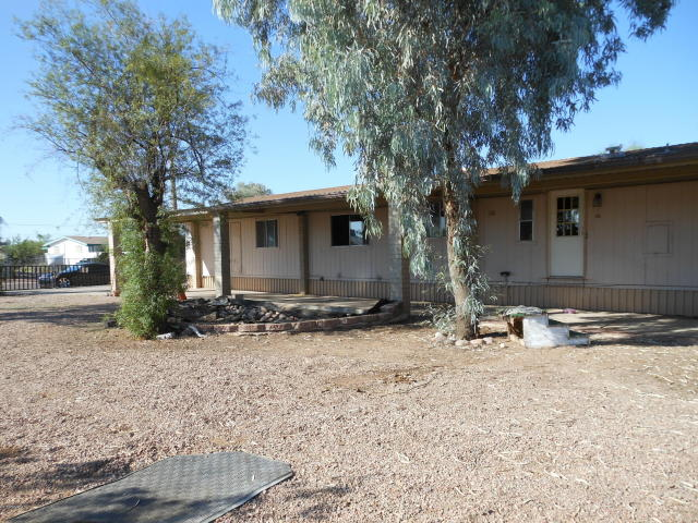 3026 W ROUNDUP ST, Apache Junction, AZ 85120