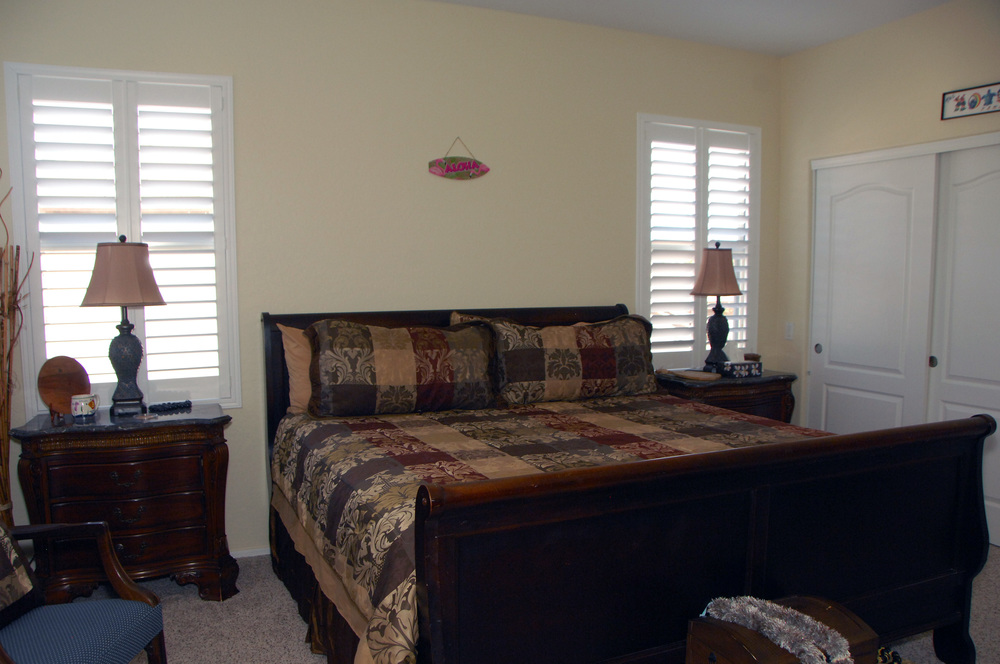 Bedroom 3 photo 2.JPG