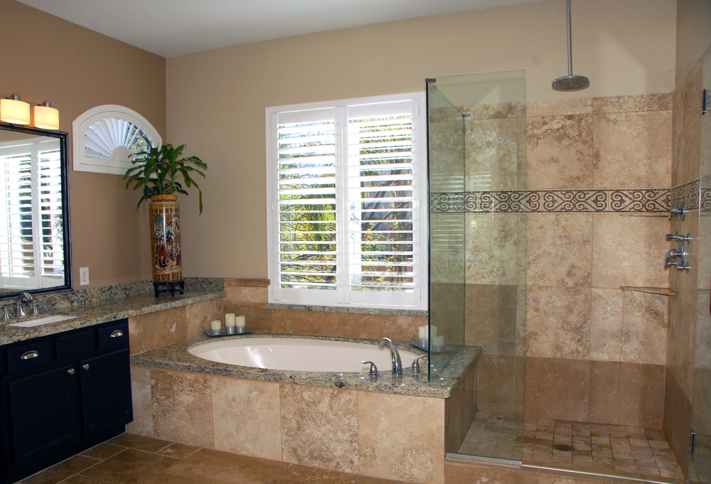 Master Bathroom Photo 1.JPG