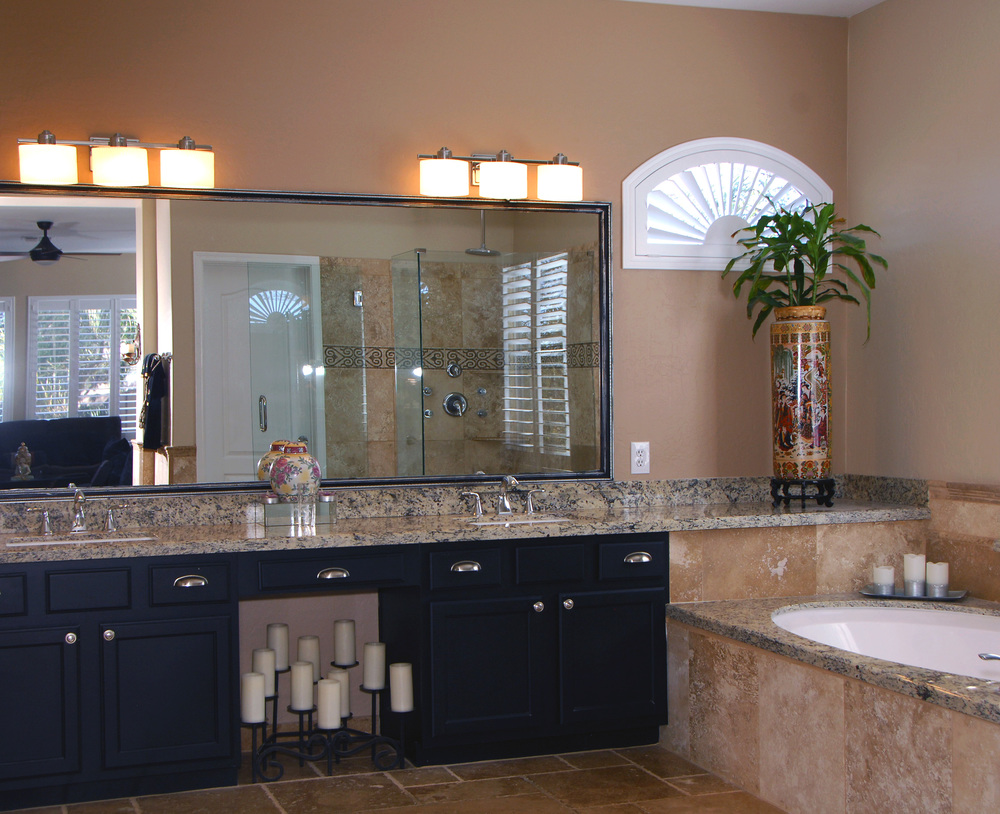 Master Bathroom Photo 3.JPG