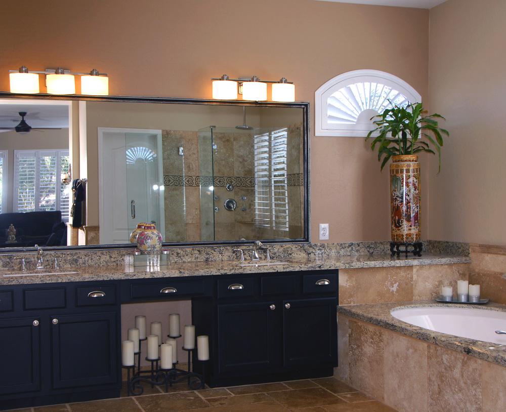 Master Bathroom Photo 3.JPG