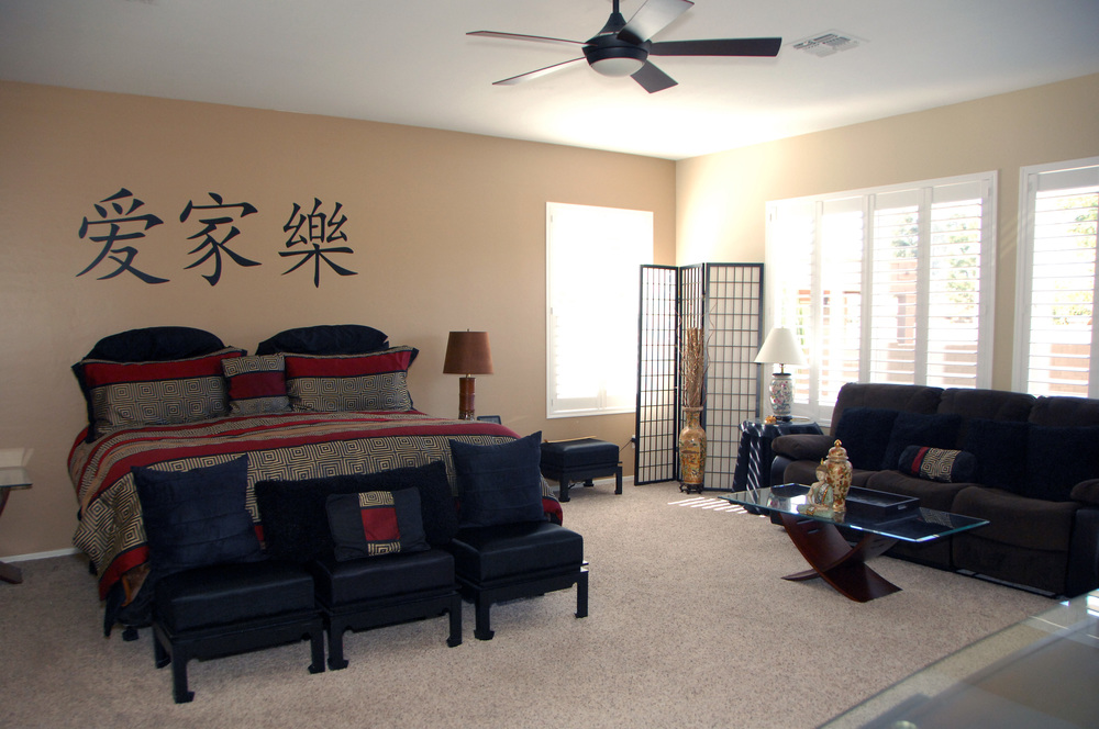Master Bedroom Photo 1.JPG