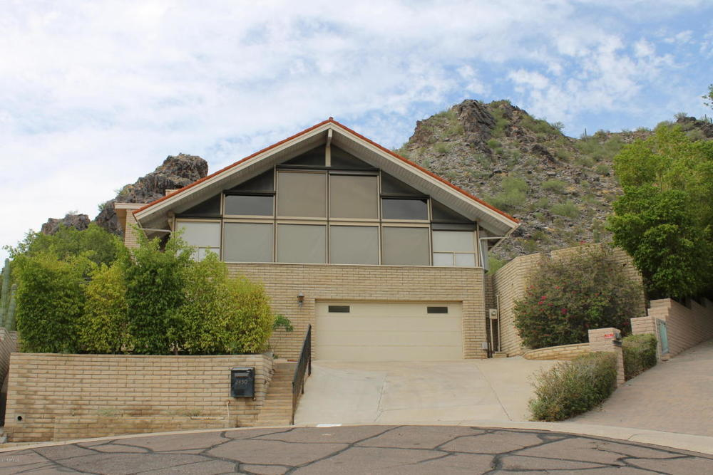 2450 E LINCOLN CIR, Phoenix, AZ 85016