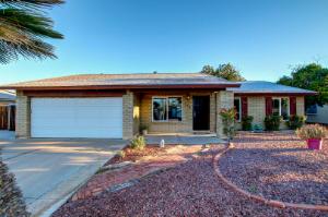 748 W KIOWA CIR, Mesa, AZ 85210