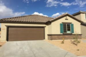 12024 W Desert Sun Ln. Peoria, AZ 85383