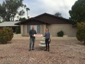 1553 W Plana Ave, Mesa, AZ 85202