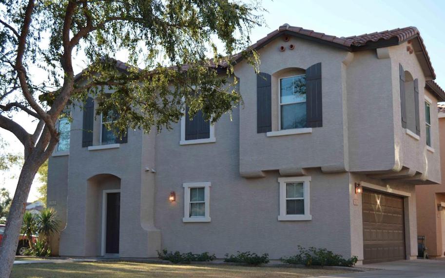 9233 E Neville Ave. Unit 1049 Mesa, AZ 85209