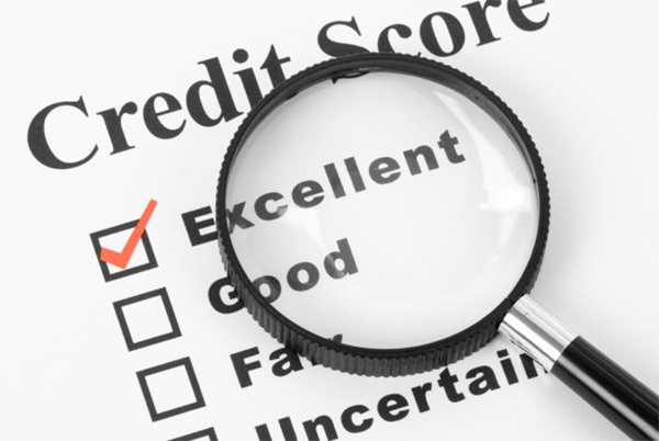 What Does My Credit Score Need To Be?
