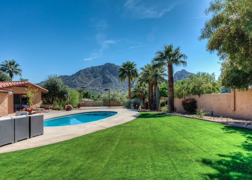 Paradise Valley 360 degree mountain views and sport court at Club Estates $3,400,000.png