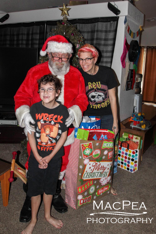 Christmas2016-0009.jpg