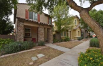 7731 W Eaton Road, Phoenix, AZ 85035