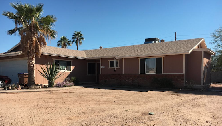 371 W 23RD AVE, Apache Junction, AZ 85120