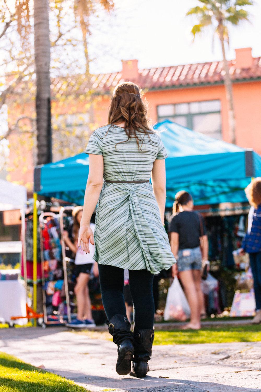 clothesclothesclothes-24.jpg