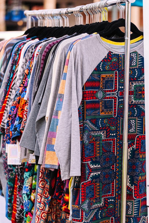 clothesclothesclothes-8.jpg