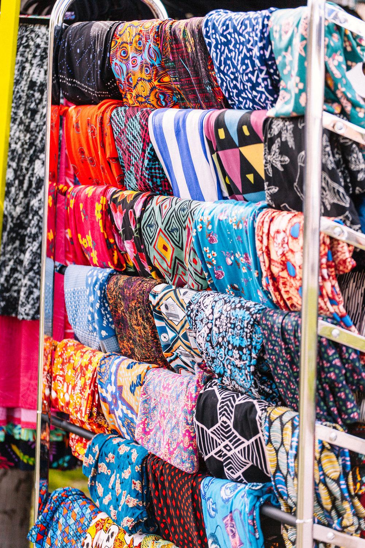 clothesclothesclothes-9.jpg