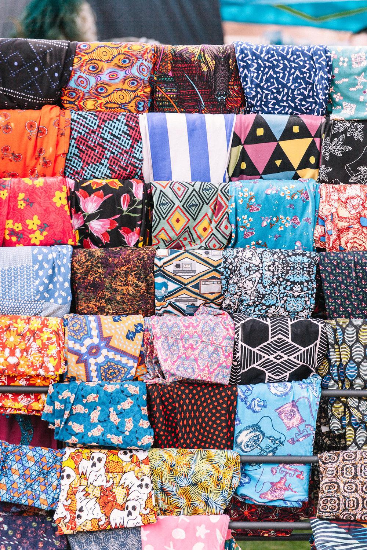 clothesclothesclothes-7.jpg