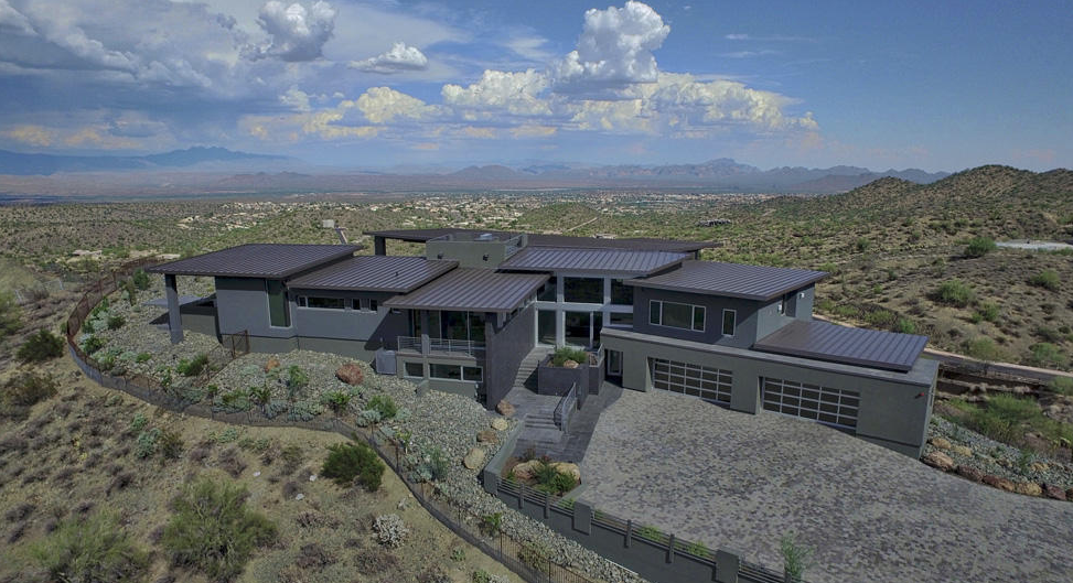 Fountain Hills mountain views with floor to ceiling retractable glass walls $9,000,000 - Walt Danley & Mark Lindabury with Walt Danley Realty 1.png